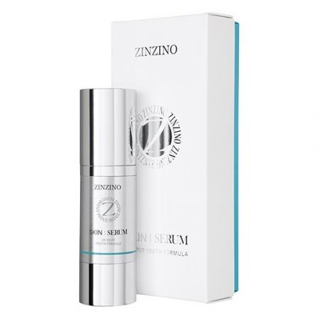 SKIN SERUM ZINZINO 30 ML